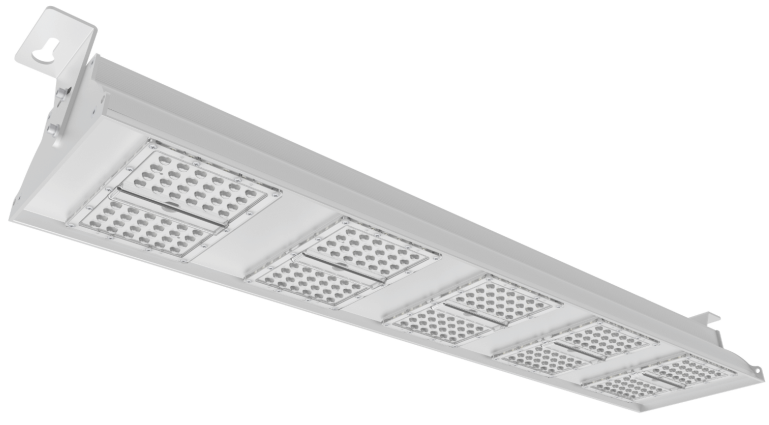 150 Watt LED Linear High Bay Light