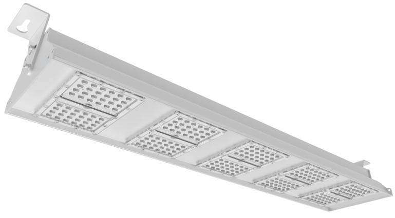 150 Watt LED Linear High Bay Light