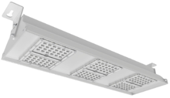 90 Watt LED Linear High Bay Light – IPART & VEET Approved