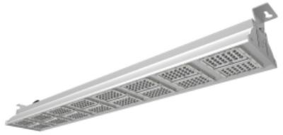 240 Watt LED Linear High Bay Light – IPART & VEET Approved