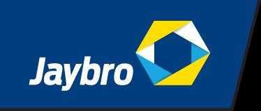 Jaybro Logo.png