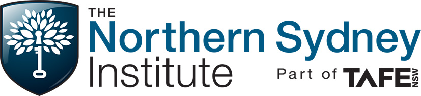 Northern Beaches Tafe logo