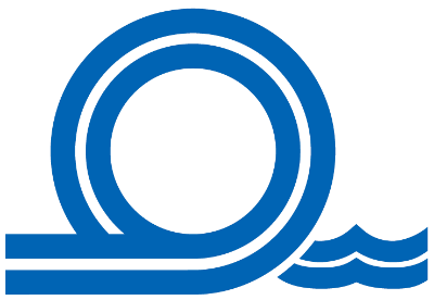 State_transit_authority_logo