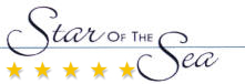 Star of the Sea Logo