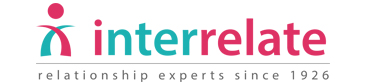 Interrelate Logo