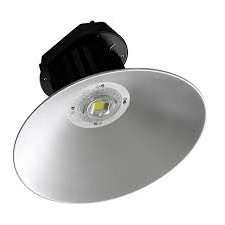 250 Watt LED High Bay Light