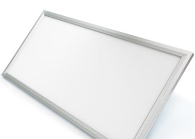 20 Watt LED Ceiling Panel Light – 600 x 300mm – IPART Approved