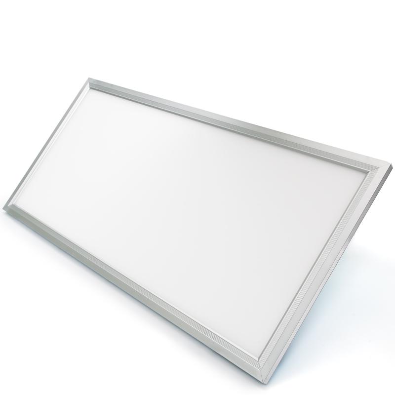 20 Watt LED Ceiling Panel Light - 600 x 300mm