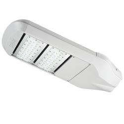 120 Watt LED Street or Carpark Lighting