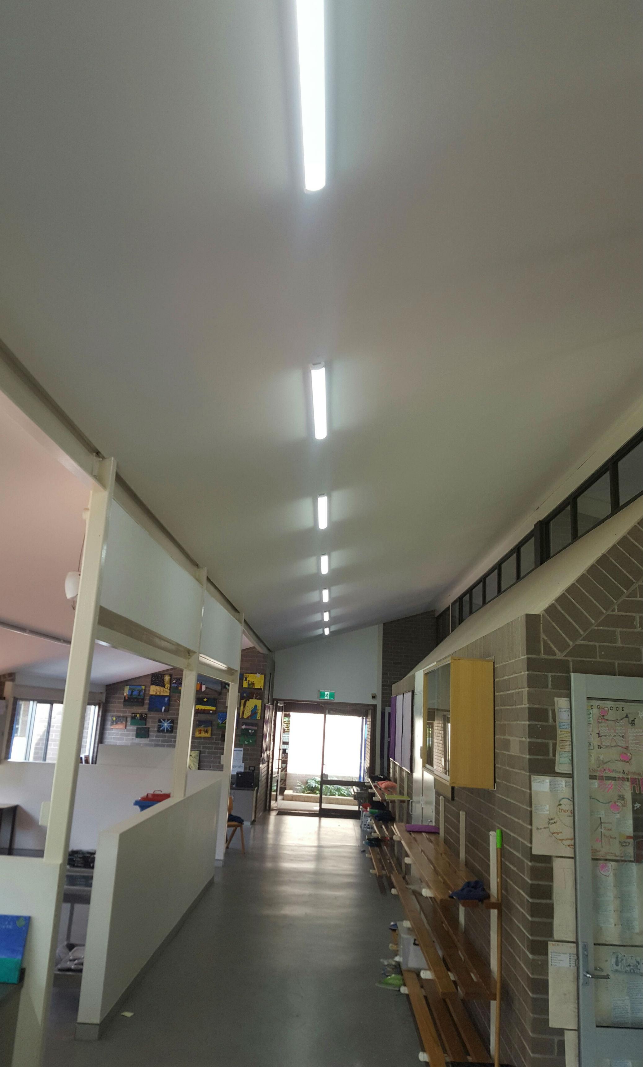 Holy Family Catholic Parish Primary School