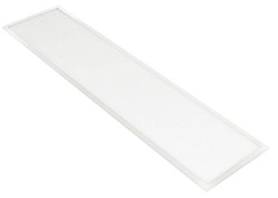 36 Watt LED Ceiling Light Panel 1200 x 300mm – IPART Approved