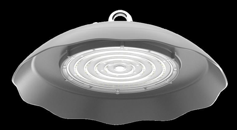 20 Watt LED Surface Mount Batten Lights 600mm