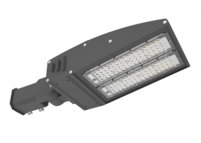100 Watt LED Flood / Street Light