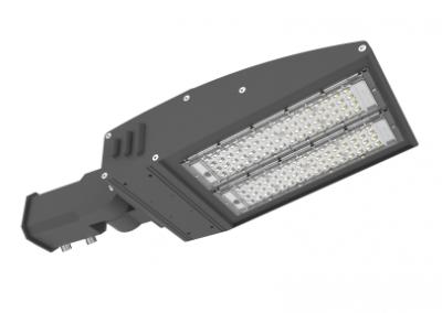 100 Watt LED Flood / Street Light