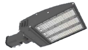 150 Watt LED Flood / Street Light