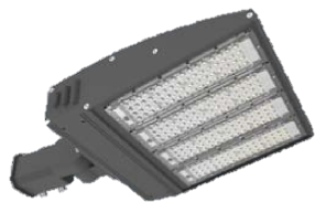 200 Watt LED Flood / Street Light