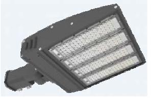 200 Watt LED Flood / Street Light