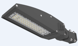 60 Watt LED Flood / Street Light