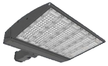 300 Watt LED Flood / Street Light